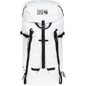 Mountain Hardwear Scrambler 25 Backpack white